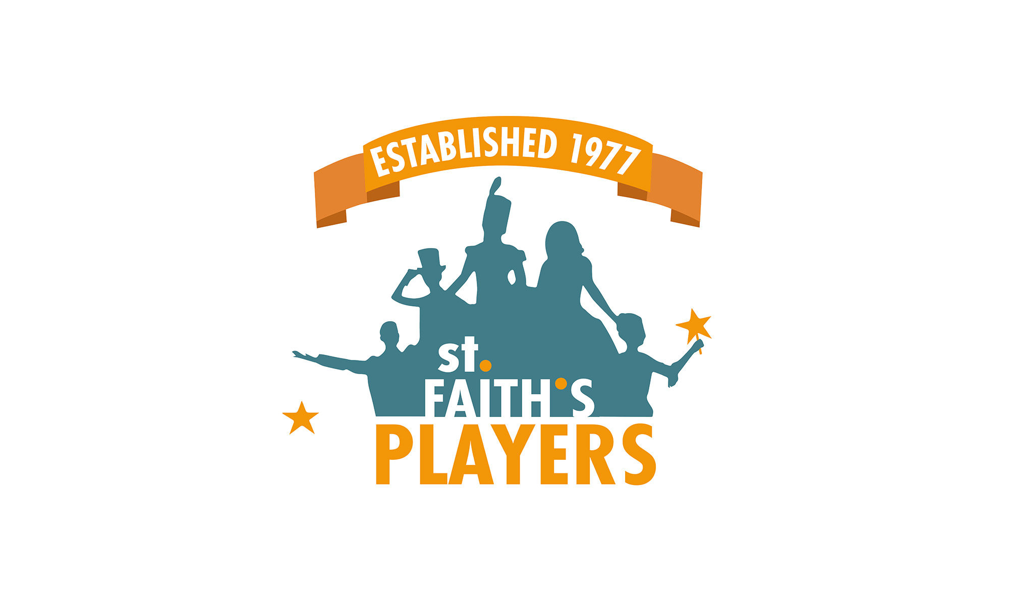 St Faiths Players